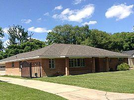 4826 Waynesboro Dr, Houston, TX 77035