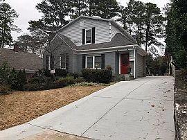 1761 Monroe Dr Ne, Atlanta, GA 30324