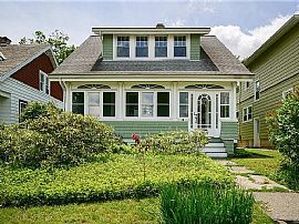 This Charming 195 Hooker Ave, Poughkeepsie, Ny
