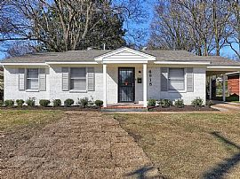4918 Quince Rd, Memphis, TN 38117