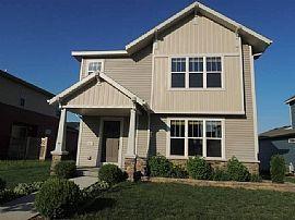 231 Shady Leaf Rd, Madison, WI 53718