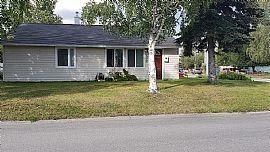 5805 Sterling Way, Anchorage, AK 99504