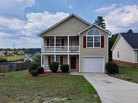 188 Savannah Hills Dr, Lexington, SC 29073