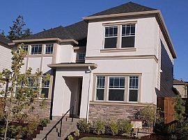 15247 Nw Rossetta St, Portland, OR 97229