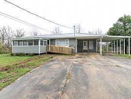449 Clark Mountain Rd E, Bessemer, AL 35023