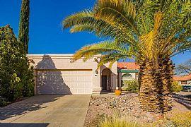 9400 N Warbler Pl, Tucson, AZ 85742