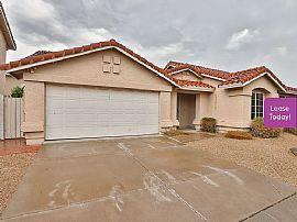 7122 N 28th Dr, Phoenix, AZ 85051