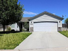 19734 Commonwealth Ave, Caldwell, ID 83605