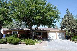 2916 Tennessee St Ne, Albuquerque, NM 87110