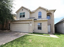 13226 Rustic Garden Dr, Houston, TX 77083