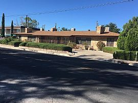 907 Carlisle Blvd Se, Albuquerque, NM 87106