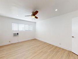 Come Live in These Brand-New Beautifully Remodeled Home