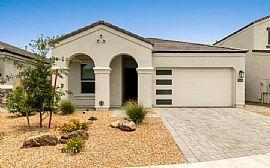 24115 N 21st St Phoenix, AZ 85024