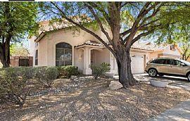 2424 E Cielo Grande Ave Phoenix, AZ 85024