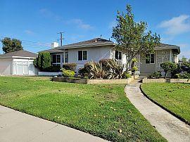 8300 Georgetown Ave, Los Angeles, CA 90045