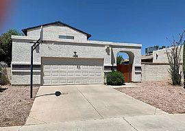 1506 E Topeka Dr, Phoenix, AZ 85024