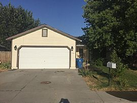1380 Rosewood St, Mountain Home, ID 83647