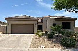 33075 N 71st Way, Scottsdale, AZ 85266