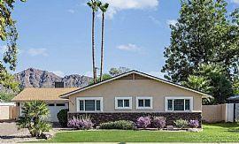 6132 E Rose Circle Dr, Scottsdale, AZ 85251