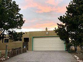 1830 Tramway Terrace Loop Ne, Albuquerque, NM 87122