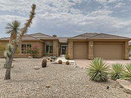 11613 N 120th St, Scottsdale, AZ 85259