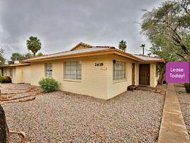2618 E Glenrosa Ave Apt 2, Phoenix, AZ 85016
