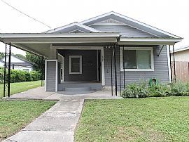 604 Leigh St, San Antonio, TX 78210