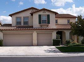 11364 Parkfield Ct, Riverside, CA 92505