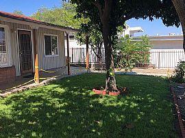 5353 Newtonia Dr, Los Angeles, CA 90032