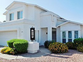 401 W Grandview Rd, Phoenix, AZ 85023