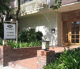 1810 Purdue Ave Apt 5, Los Angeles, CA 90025
