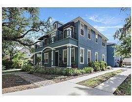 741 S Mills Ave Unit 1, Orlando