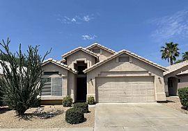 18650 N 42nd St, Phoenix, AZ 85050
