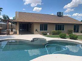 5227 E Tierra Buena Ln, Scottsdale, AZ 85254