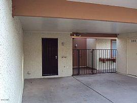 13304 N 26th Dr, Phoenix, AZ 85029