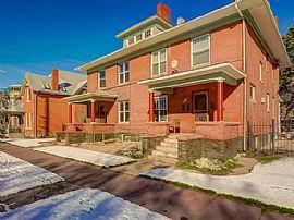 127 W 3rd Ave #1, Denver, CO 80223