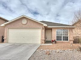 6623 Country Hills Ct Nw, Albuquerque, NM 87114