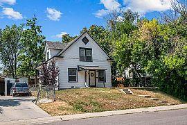13 S Newton St #1, Denver, CO 80219