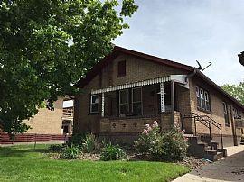 864 S Pearl St Apt 2, Denver, CO 80209