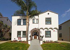 612 N Genesee Ave #612, Los Angeles, CA 90036
