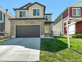 463 S Burr Oak Ln, Saratoga Springs, UT 84045
