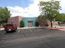 5157 Glenwood Pointe Ln Ne, Albuquerque, NM 87111