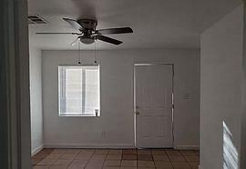 3323 W Monroe St #b, Phoenix, AZ 85009