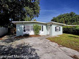 7608 Simms Ave, Orlando, FL 32812