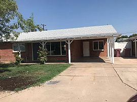 2217 N 74th St, Scottsdale, AZ 85257