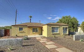 502 E Osborn Rd, Phoenix, AZ 85012