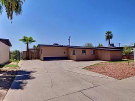 7771 W Weldon Ave, Phoenix, AZ 85033