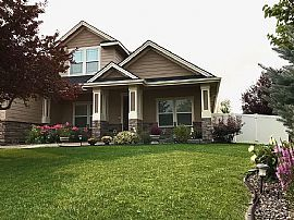 3524 Sunset Ave, Caldwell, ID 83605