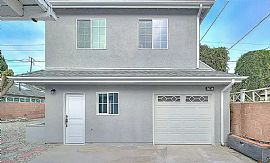 3034 Military Ave, Los Angeles, CA 90034