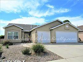 10415 Las Palmas St Nw, Albuquerque, NM 87114